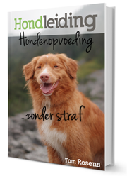 hondenopvoeding ebook